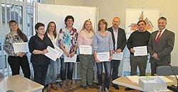 2014 Energiebonus für Schulen