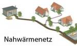 2014 Nahwärmenetz Wallmerod